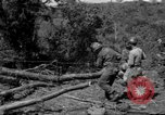 Image of Aggressors troops Vieques Island Puerto Rico, 1950, second 10 stock footage video 65675043404