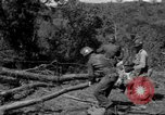 Image of Aggressors troops Vieques Island Puerto Rico, 1950, second 12 stock footage video 65675043404