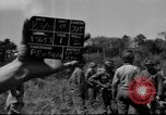 Image of Aggressors troops Vieques Island Puerto Rico, 1950, second 2 stock footage video 65675043405