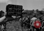 Image of Aggressors troops Vieques Island Puerto Rico, 1950, second 3 stock footage video 65675043405