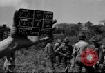 Image of Aggressors troops Vieques Island Puerto Rico, 1950, second 4 stock footage video 65675043405