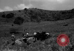 Image of Aggressors troops Vieques Island Puerto Rico, 1950, second 8 stock footage video 65675043406