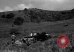 Image of Aggressors troops Vieques Island Puerto Rico, 1950, second 9 stock footage video 65675043406