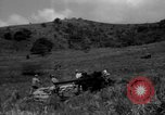Image of Aggressors troops Vieques Island Puerto Rico, 1950, second 10 stock footage video 65675043406
