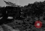 Image of Aggressors troops Vieques Island Puerto Rico, 1950, second 6 stock footage video 65675043407