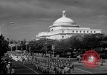 Image of Governor Luis Munoz Marin San Juan Puerto Rico, 1949, second 1 stock footage video 65675043417