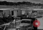 Image of Houses under construction San Juan Puerto Rico, 1950, second 10 stock footage video 65675043419