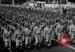 Image of Governor Munoz Marin San Juan Puerto Rico, 1949, second 5 stock footage video 65675043420