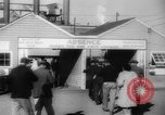 Image of Gun cotton factory World War 2 United States USA, 1945, second 8 stock footage video 65675043429