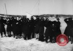 Image of Coast Guard girls Boston Massachusetts USA, 1944, second 11 stock footage video 65675043431