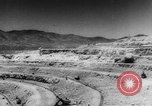 Image of Copper mine Chile, 1944, second 10 stock footage video 65675043435