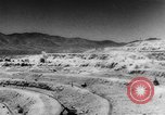 Image of Copper mine Chile, 1944, second 12 stock footage video 65675043435