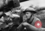 Image of British forces bombard Ortona Italy Italy, 1943, second 11 stock footage video 65675043438