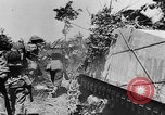 Image of King George VI Florence Italy, 1944, second 12 stock footage video 65675043451