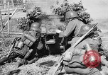 Image of Japanese and Turkish military commissions Kharkov Russia, 1943, second 5 stock footage video 65675043455