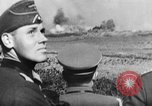 Image of Japanese and Turkish military commissions Kharkov Russia, 1943, second 12 stock footage video 65675043455