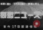 Image of Chinese troops China, 1940, second 6 stock footage video 65675043466