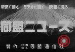 Image of Chinese troops China, 1940, second 10 stock footage video 65675043466