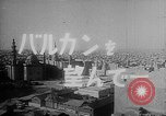 Image of Somaliland Camel Corps East Africa, 1940, second 3 stock footage video 65675043471