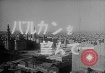 Image of Somaliland Camel Corps East Africa, 1940, second 4 stock footage video 65675043471