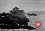 Image of Somaliland Camel Corps East Africa, 1940, second 9 stock footage video 65675043471