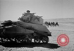Image of Somaliland Camel Corps East Africa, 1940, second 10 stock footage video 65675043471