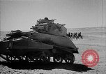 Image of Somaliland Camel Corps East Africa, 1940, second 11 stock footage video 65675043471