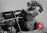 Image of Somaliland Camel Corps East Africa, 1940, second 12 stock footage video 65675043471