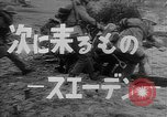 Image of Swedish military prepardness Sweden, 1940, second 6 stock footage video 65675043473