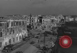 Image of United States Navy Anzio Italy, 1944, second 8 stock footage video 65675043475