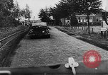 Image of German troops France, 1943, second 2 stock footage video 65675043480