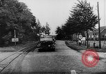 Image of German troops France, 1943, second 5 stock footage video 65675043480