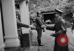 Image of German troops France, 1943, second 6 stock footage video 65675043480