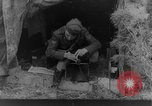 Image of Italian troops Tunisian Front, 1943, second 3 stock footage video 65675043485