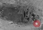 Image of Italian troops Tunisian Front, 1943, second 7 stock footage video 65675043485