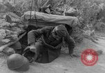Image of Italian troops Tunisian Front, 1943, second 11 stock footage video 65675043485