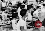 Image of Siamese ballet Bangkok Thailand, 1937, second 11 stock footage video 65675043497