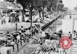 Image of Wonders of the World Java Indonesia, 1937, second 9 stock footage video 65675043499