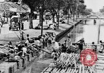 Image of Wonders of the World Java Indonesia, 1937, second 11 stock footage video 65675043499