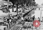 Image of Wonders of the World Java Indonesia, 1937, second 12 stock footage video 65675043499
