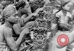 Image of Dances Bali Indonesia, 1937, second 12 stock footage video 65675043501