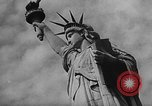 Image of American propaganda contrasting Communism United States USA, 1962, second 3 stock footage video 65675043514