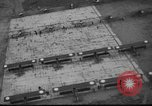 Image of General Vuillemin France, 1938, second 5 stock footage video 65675043520