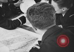 Image of General Vuillemin France, 1938, second 10 stock footage video 65675043520