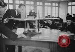 Image of General Vuillemin France, 1938, second 11 stock footage video 65675043520