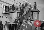 Image of Jewish refugees Shanghai China, 1938, second 10 stock footage video 65675043521