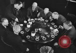 Image of Board of Tea Examiners New York United States USA, 1938, second 10 stock footage video 65675043525