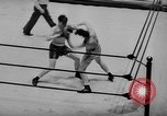 Image of Golden Glove finalists New York United States USA, 1938, second 12 stock footage video 65675043529