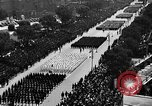 Image of Benito Mussolini Rome Italy, 1939, second 10 stock footage video 65675043534