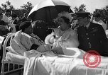 Image of King George and Queen Elizabeth Edmonton Alberta Canada, 1939, second 12 stock footage video 65675043535